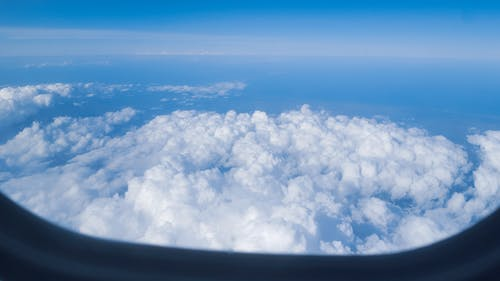 Imagine de stoc gratuită din 2k19, albastru, cer, în zbor