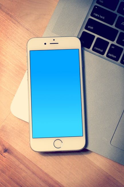 New free stock photo of apple, iphone, smartphone
