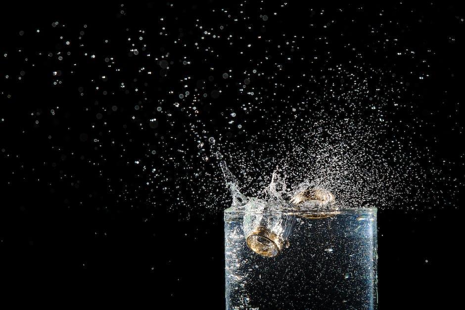 drink, drinking glass, glass
