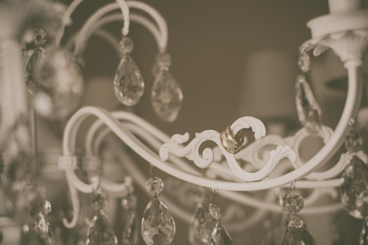 Free stock photo of love, rings, sepia, marriage