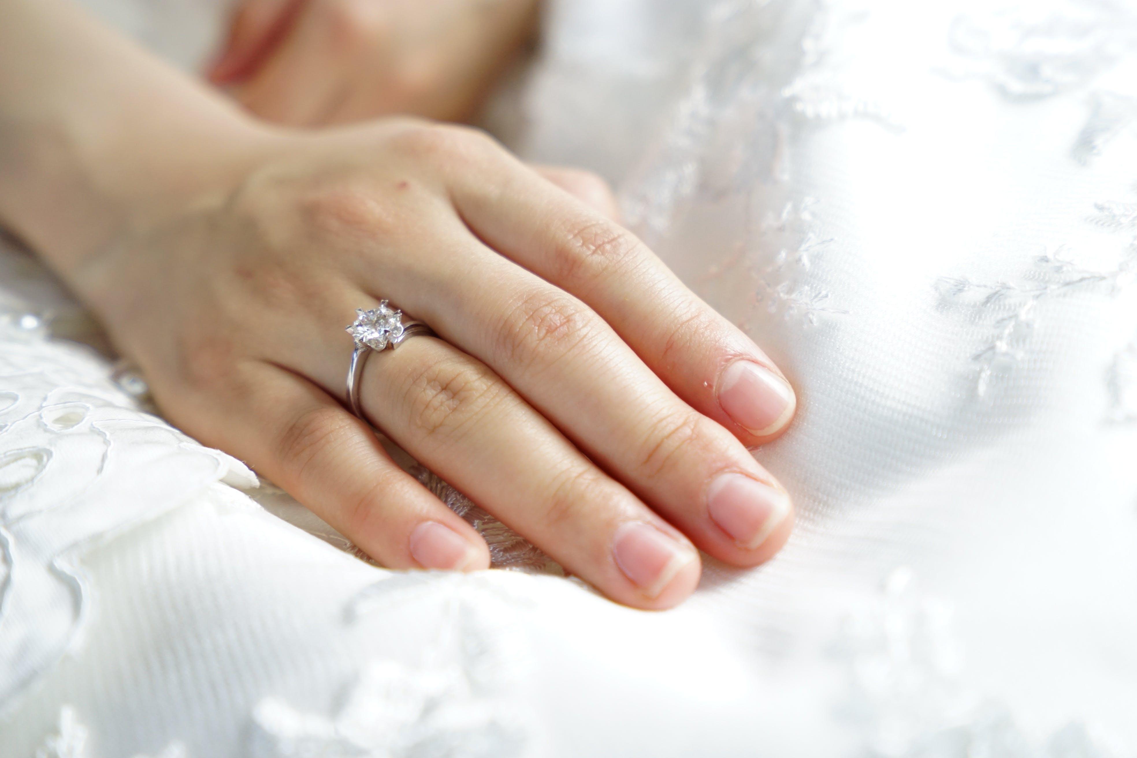Ingyenes stockfotó beltéri, bőr, ember, esküvő témában