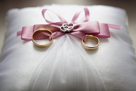 Free stock photo of love, romantic, luxury, gift