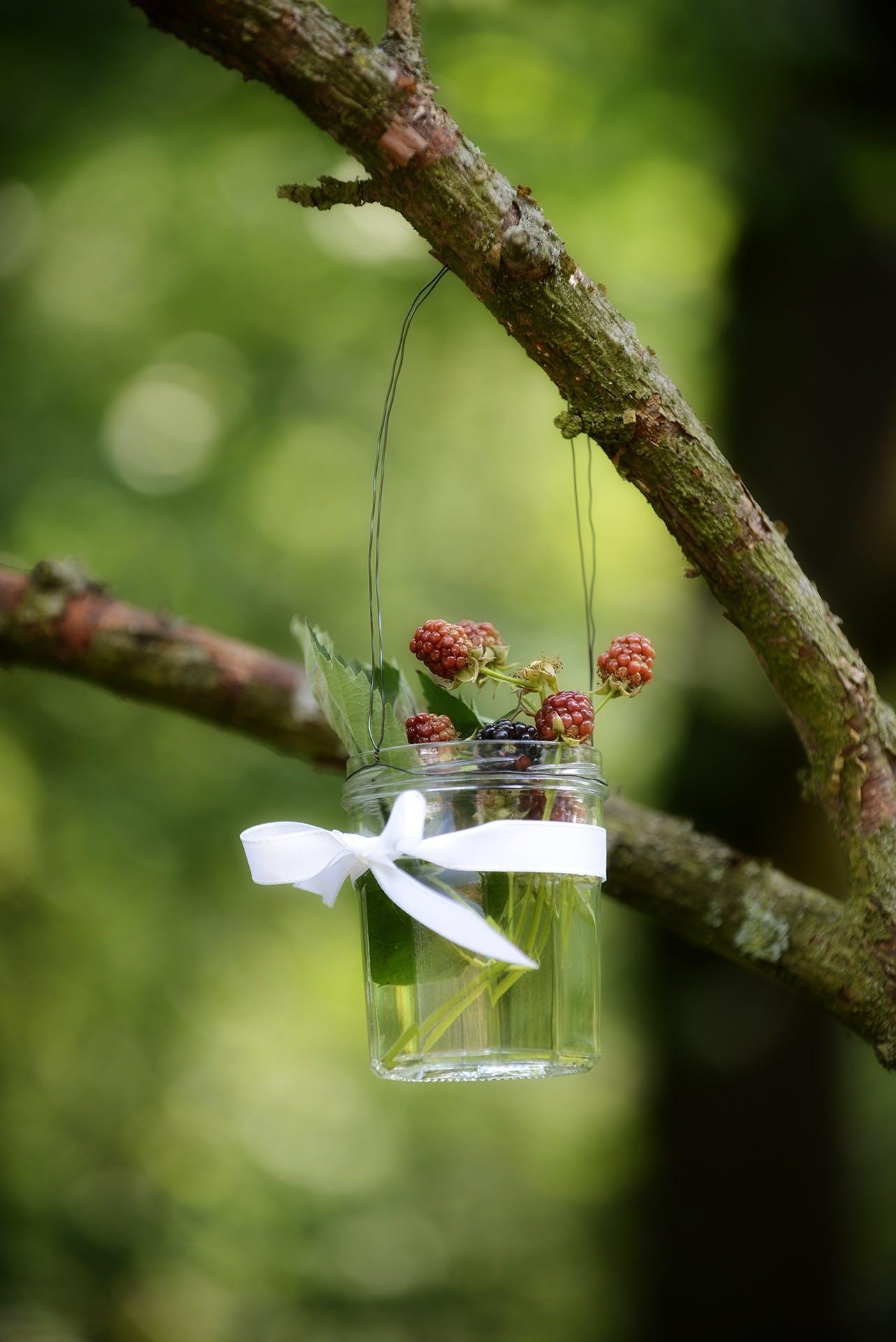 Free stock photo of romantic, flowers, bouquet, wedding