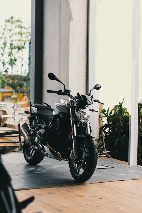 35 mm, 50 mm, bisiklet, bisikletler içeren Ücretsiz stok fotoğraf
