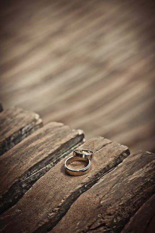 láska, les, manželstvo