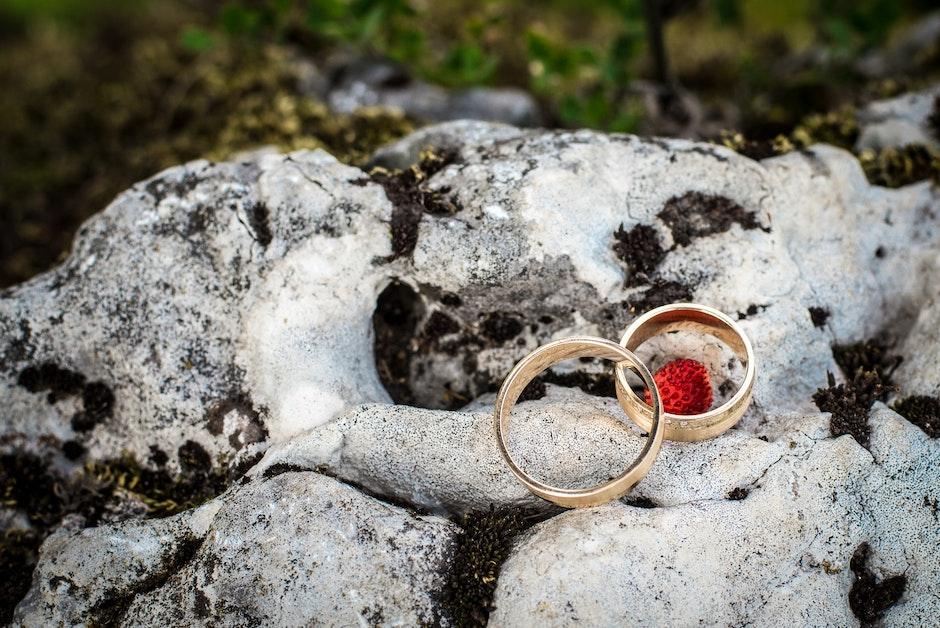 jewellery, jewelry, rings