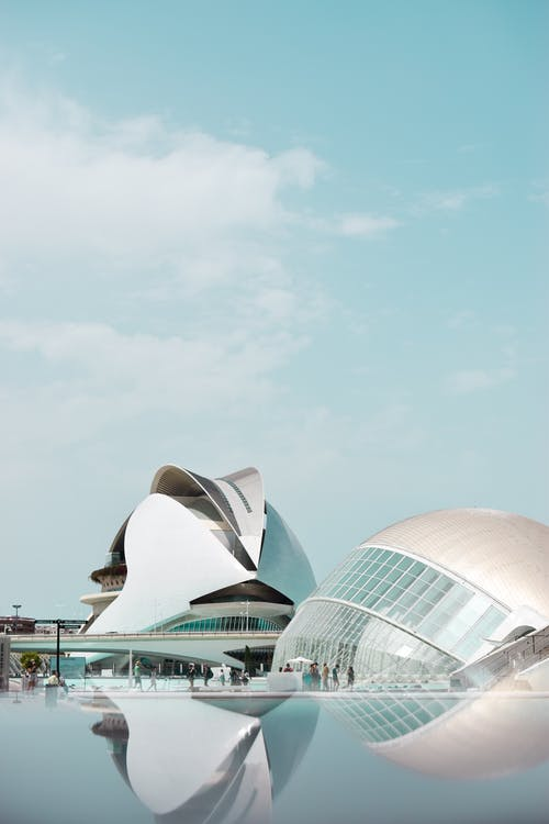 Gratis stockfoto met architectonisch, architectonische details, architectueel design, architectuur