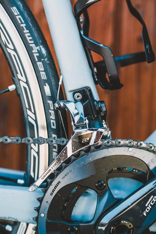 エコロジー, エデルステン, カスタマイズ, サイクリングの無料の写真素材