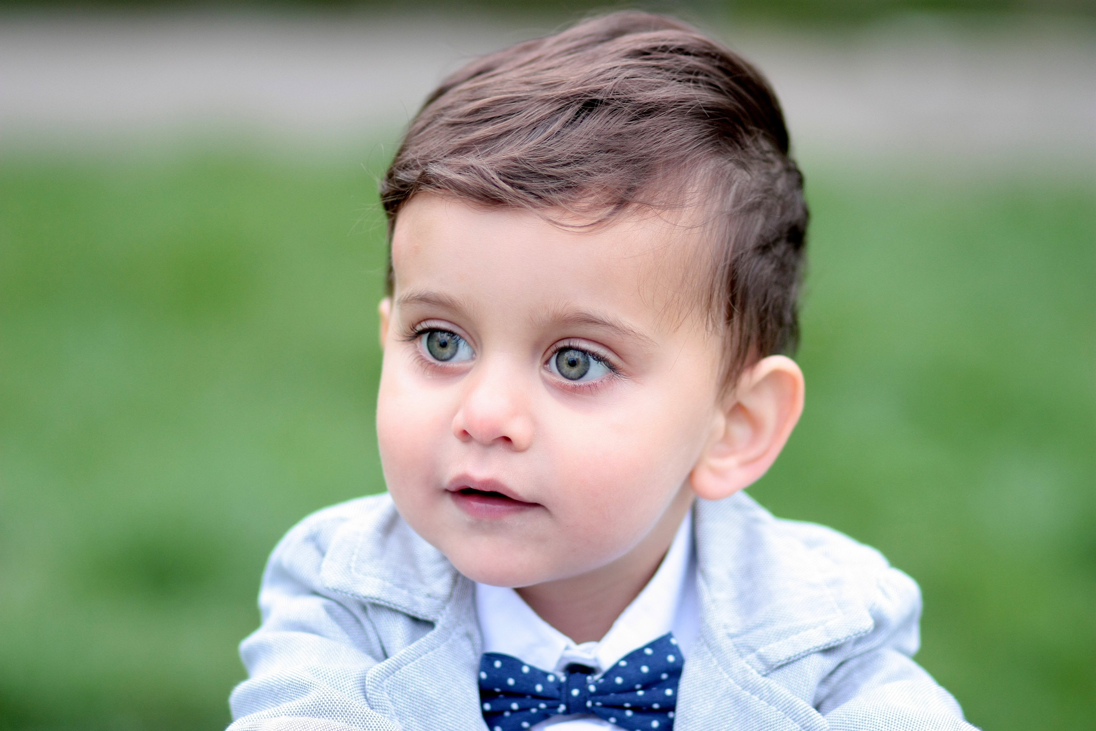 Free stock photo of portrait, boy, nice, green eyes