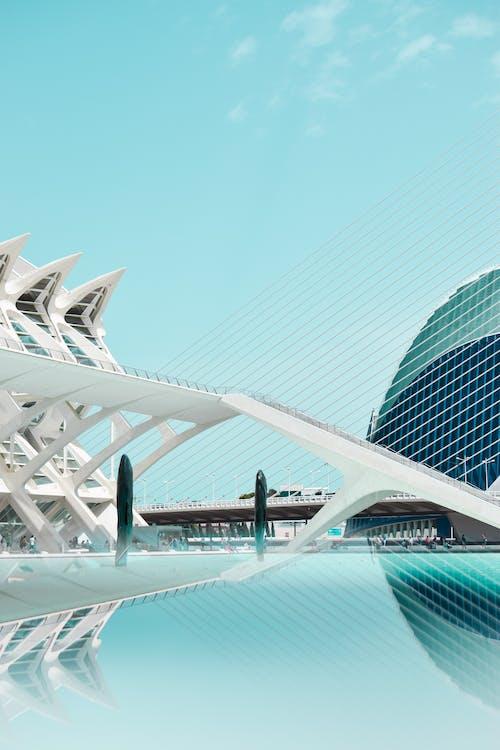 akvaario, arkkitehdin suunnitelma, arkkitehtuuri