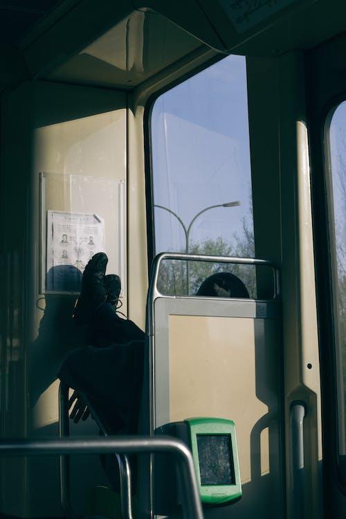 Безкоштовне стокове фото на тему «la vie est belle»