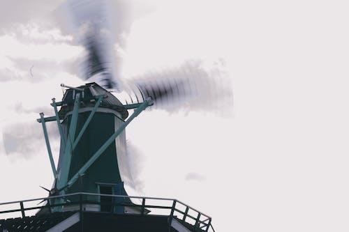 Kostnadsfri bild av alternativ, alternativ energi, dagsljus, effektivitet