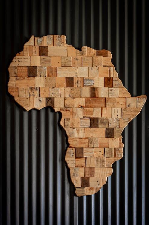 abraziv, afaceri, Africa