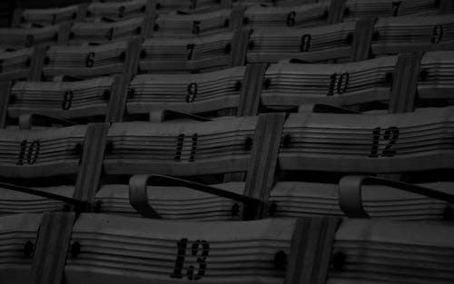 fotoğrafçılık, koyu arka plan, rakamlar, siyah arka plan içeren Ücretsiz stok fotoğraf