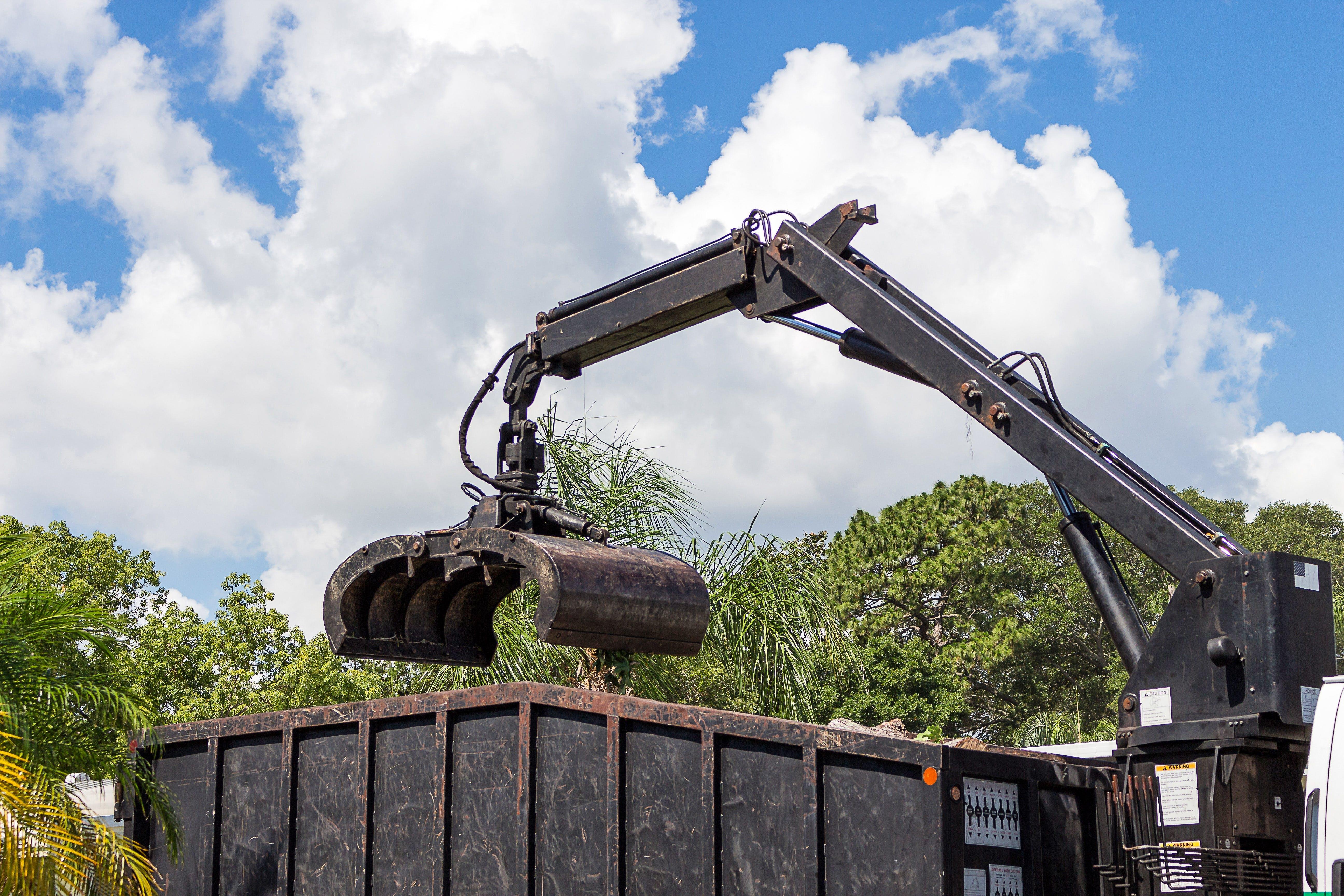 Free stock photo of working, work, machinery, mechanical