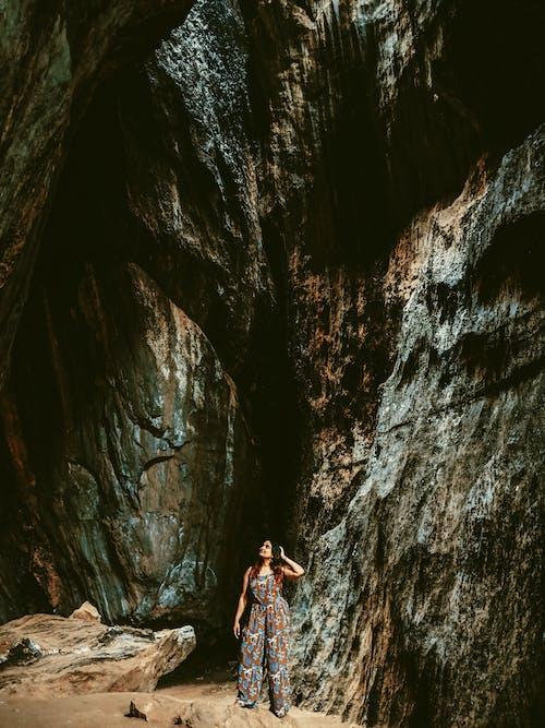 Бесплатное стоковое фото с активный отдых, Взрослый, вид, вода