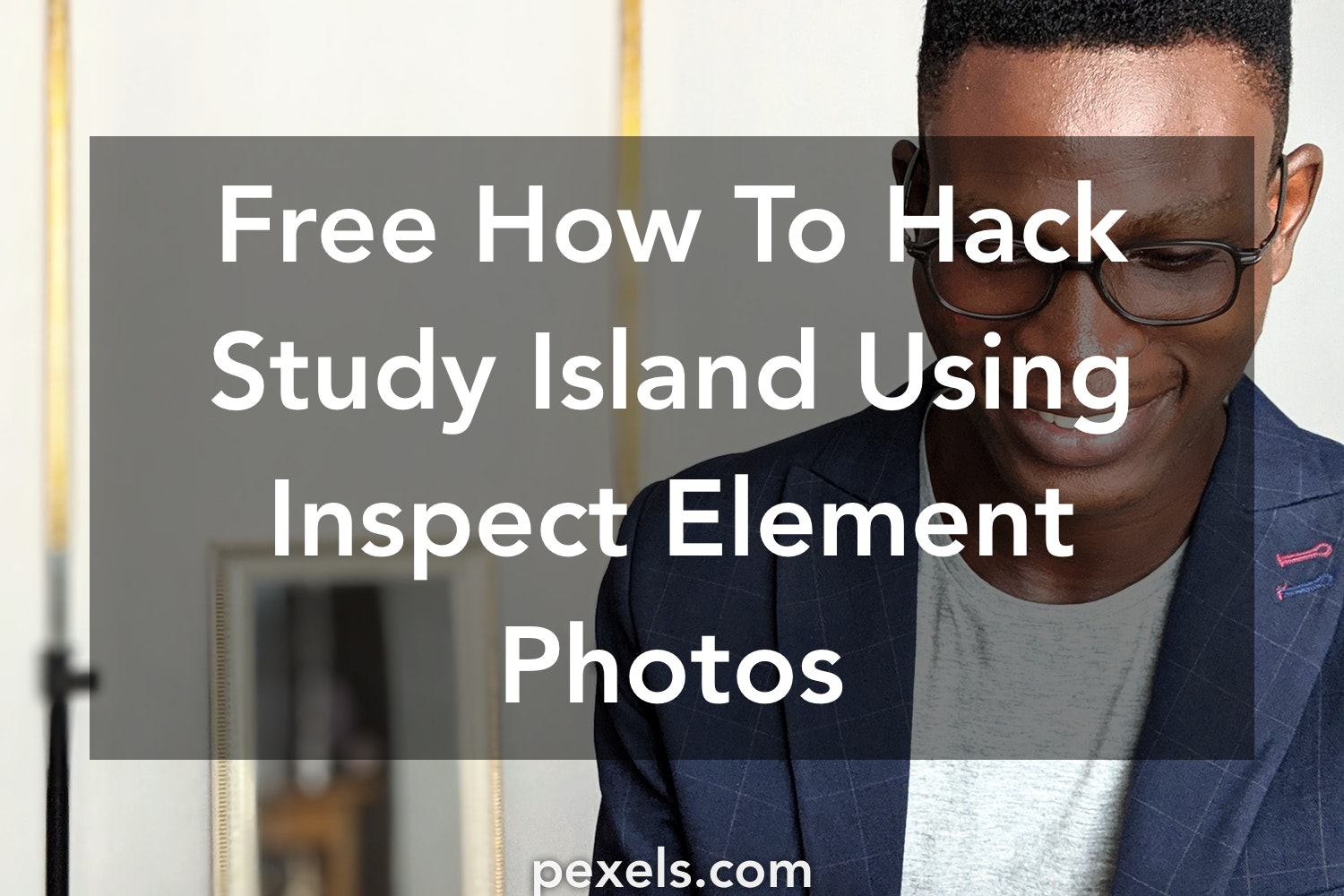 1000+ Amazing How To Hack Study Island Using Inspect Element Photos