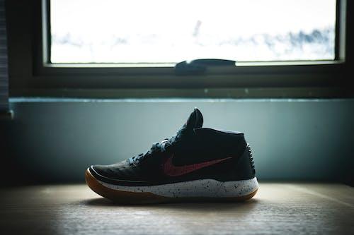 Základová fotografie zdarma na téma basketbal, boty, kobe, kopy