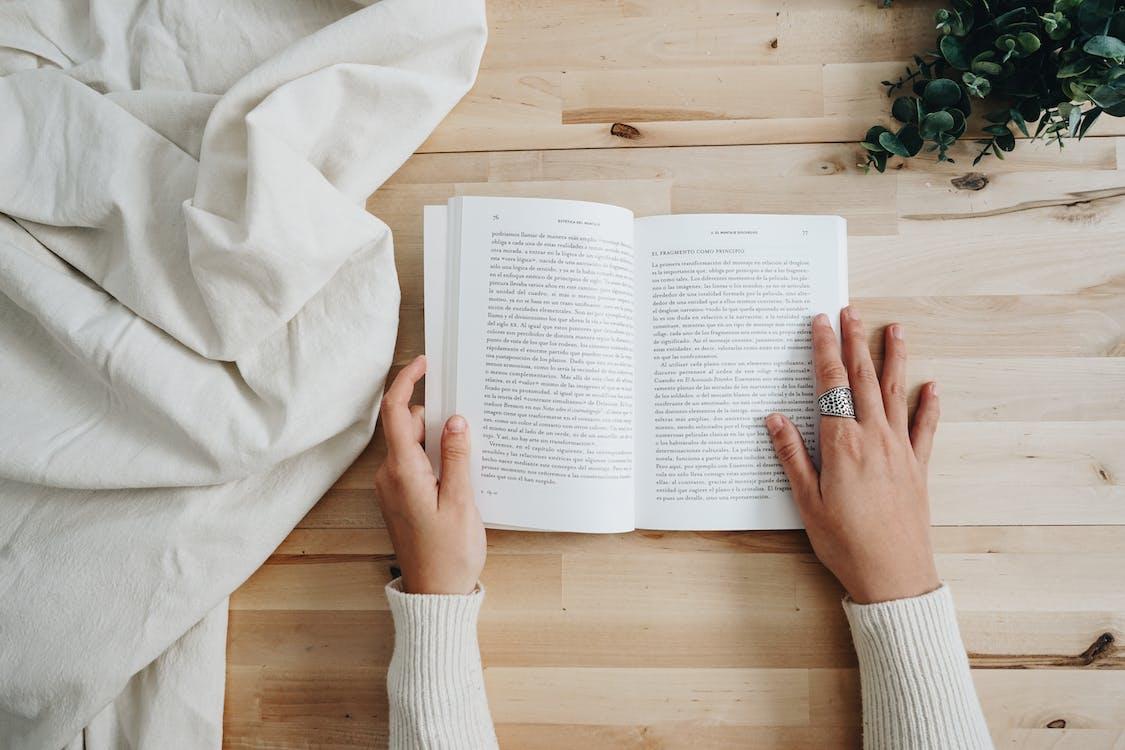 agrement, carte, citind