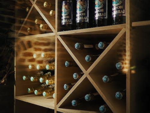 保管, 光, 原本, 啤酒 的 免費圖庫相片