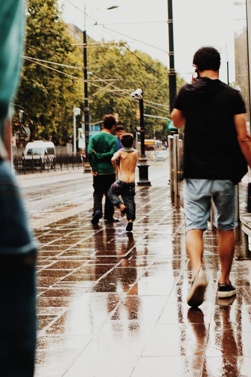 #mobilechallenge, #outdoorchallenge, #楷模, #淑女 的 免费素材照片