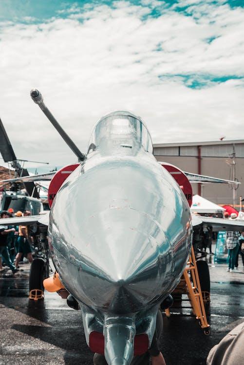 аэроплан, военно-воздушные силы, военный самолет