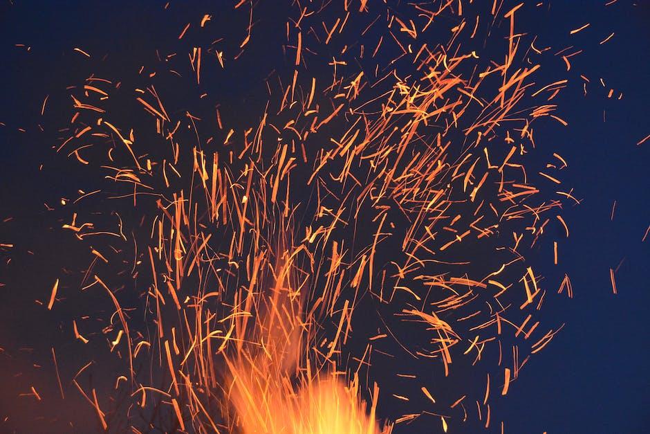 abstract, art, blaze