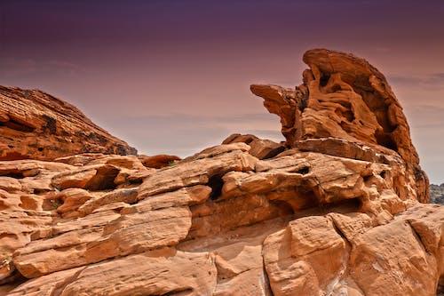 Fotobanka sbezplatnými fotkami na tému kaňon, krajina, malebný, pieskovec