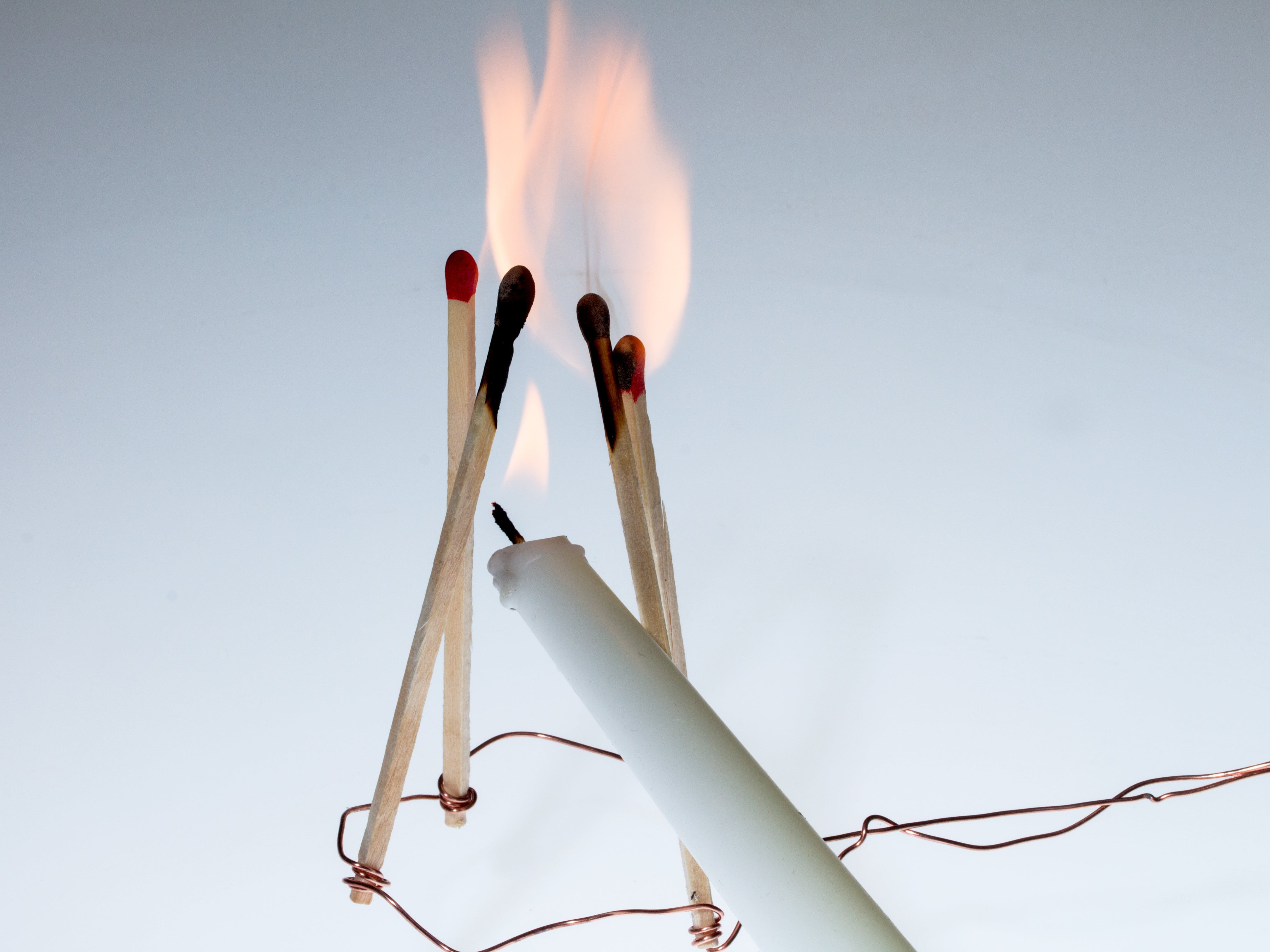 Free stock photo of burning down, fire, flame, ignition