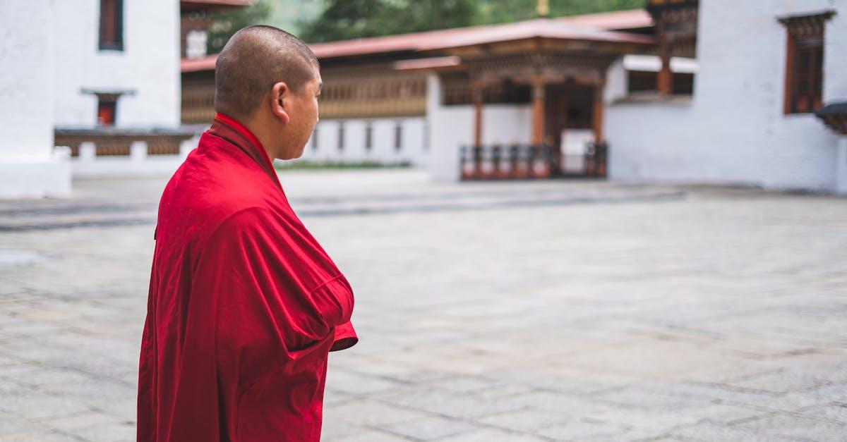 Картинки на тему монах