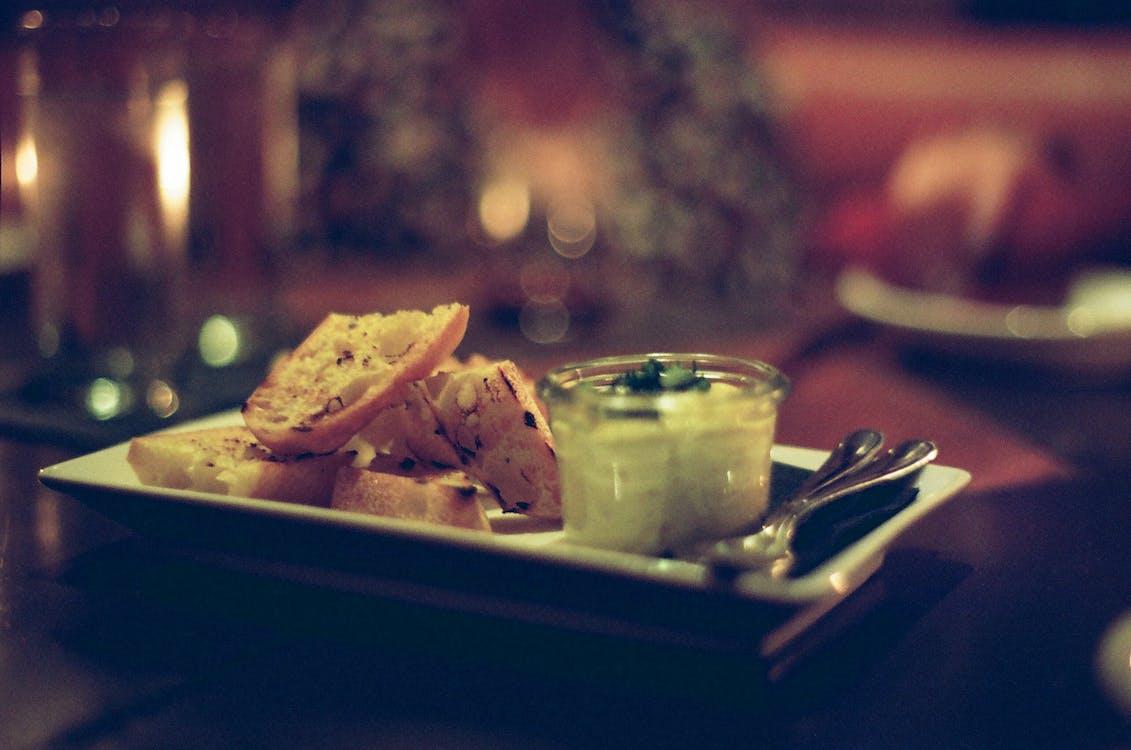 吃, 小吃, 小點心 的 免費圖庫相片