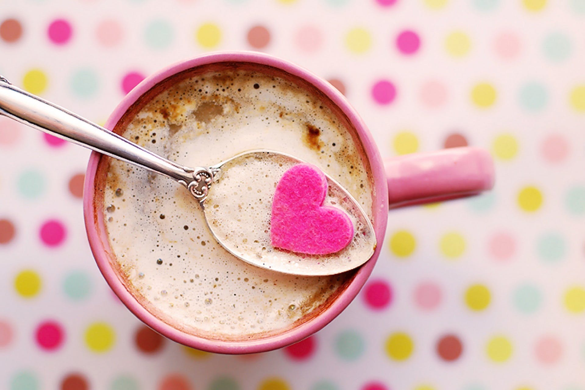 beverage, breakfast, close-up