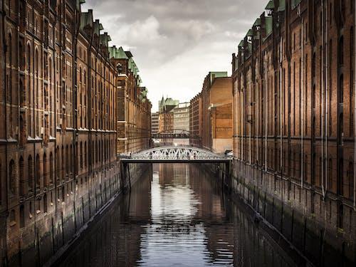 HDR, 건물, 건축, 경치의 무료 스톡 사진