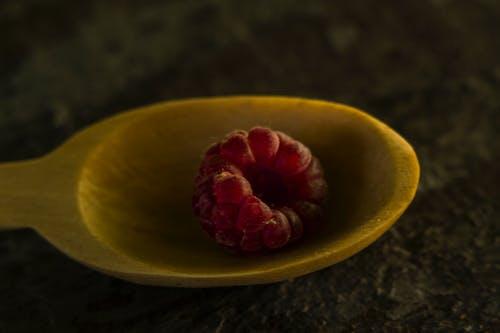 Безкоштовне стокове фото на тему «барвистий, вегетаріанський, вітамін, вродлива»