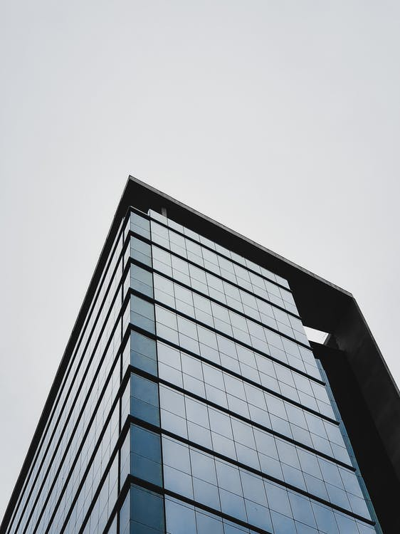 arkitektur, byggnad, byggnadsexteriör