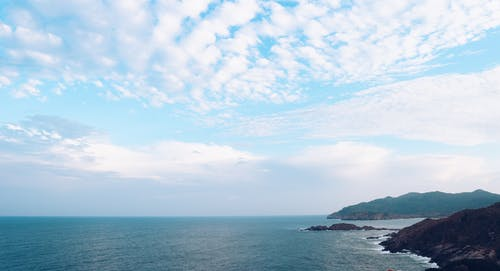 Δωρεάν στοκ φωτογραφιών με ho chi minh πόλη, αστικό τοπίο, γαλάζιος ουρανός, εκπληκτικός