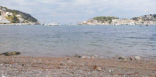 Základová fotografie zdarma na téma Mallorca, pláž, středozemní moře, u moře