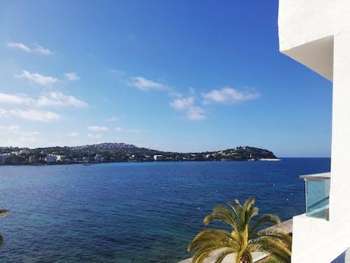 Základová fotografie zdarma na téma krásný, Mallorca, středomořský, středozemní moře