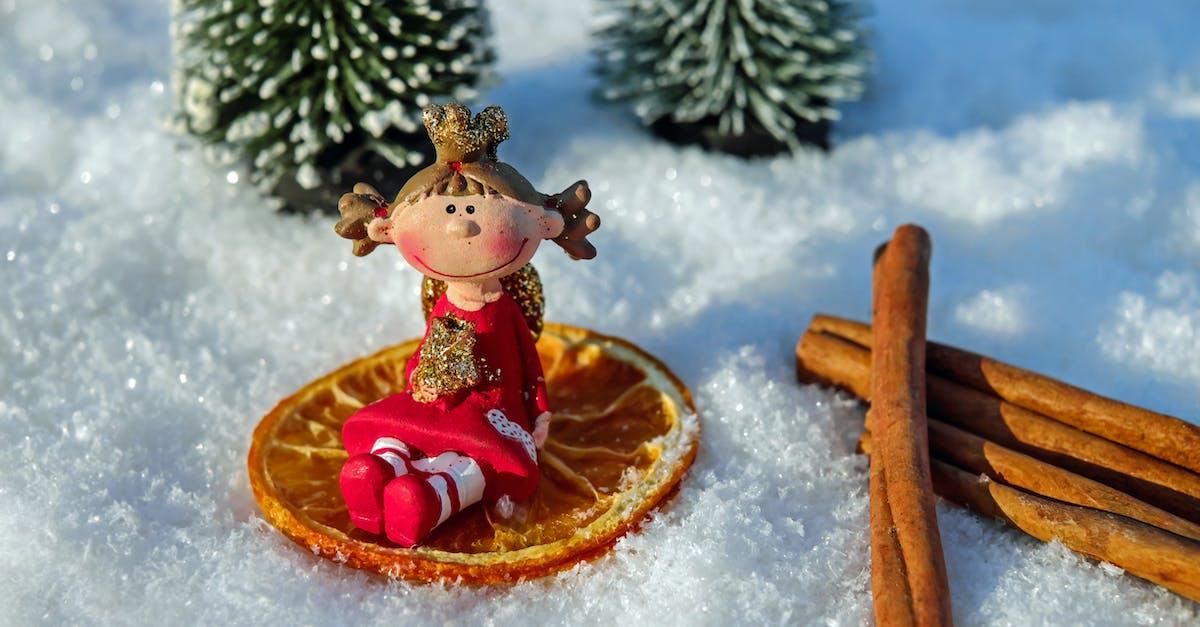 Картинки веселые красивые с надписями о зиме
