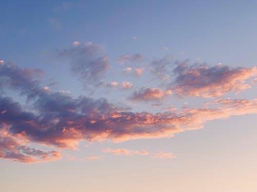 คลังภาพถ่ายฟรี ของ การท่องเที่ยว, การเดินทาง, ตะวันลับฟ้า, ท้องถิ่น