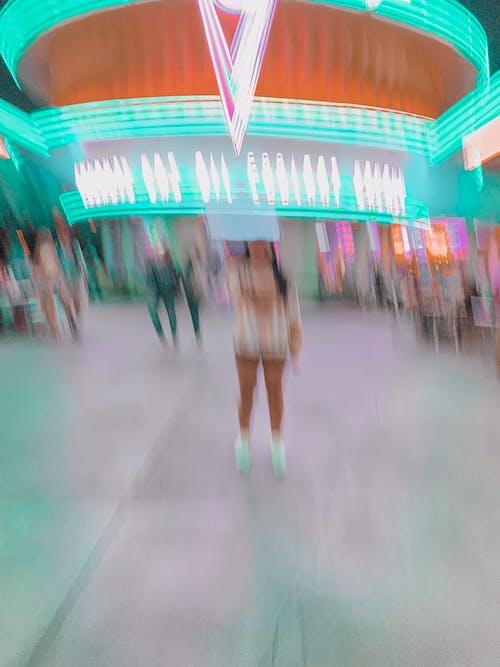 คลังภาพถ่ายฟรี ของ flos, trippy, v8, การท่องเที่ยว
