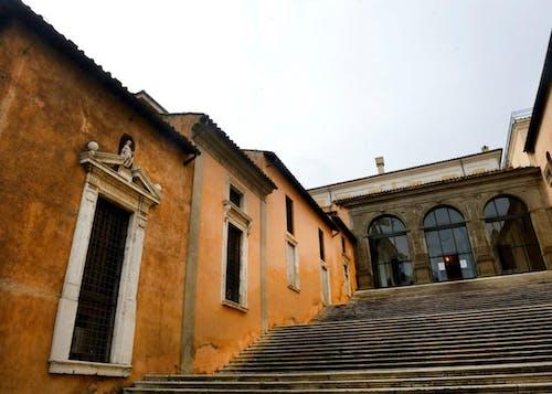 Δωρεάν στοκ φωτογραφιών με Ιταλία, Ρώμη