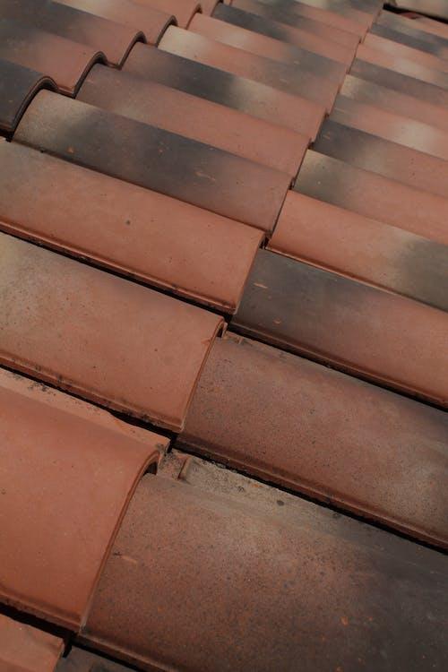 Free stock photo of black, brick, brick texture, bricks