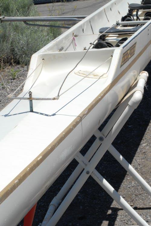 Photos gratuites de kayak