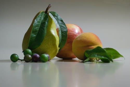 Ảnh lưu trữ miễn phí về trái cây