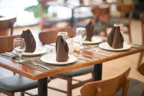 Free stock photo of café, cambodia, food, hotel