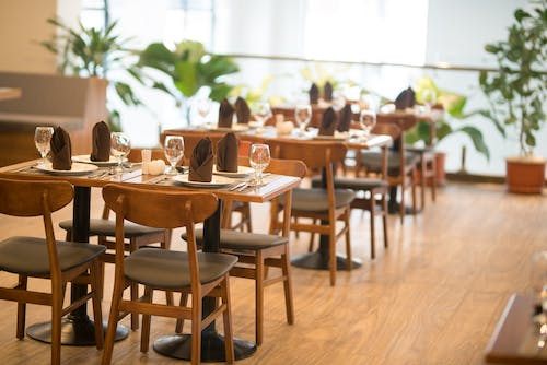 Free stock photo of café, food, hm grand central hotel, hotel