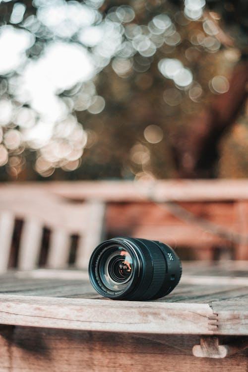 Photos gratuites de beauté, bokeh, canon, objectif
