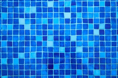 Gratis lagerfoto af blå, close-up, design, farver