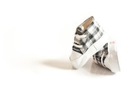 fashion, cute, shoes